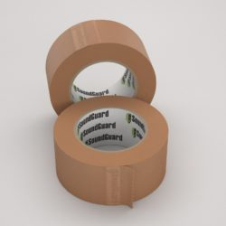 Клейкая Лента Tape 50м x 50