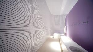 akustik-ahsap-duvar-panelleri_2