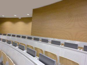 akustik-ahsap-duvar-panelleri_5