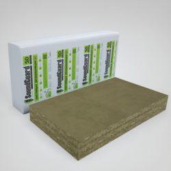 plita-soundguard-basalt