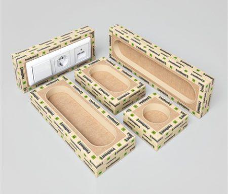 soundguard-soundbox