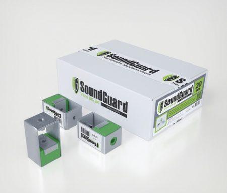 soundguard-bis-8k