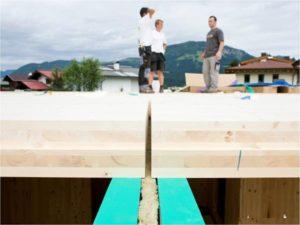sylodyn_construccion_madera_11