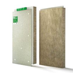 zips-cinema-sandvich-panel