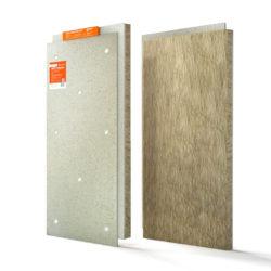 zips-modul-sandvich-panel