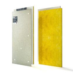 zips-vektor-sandvich-panel