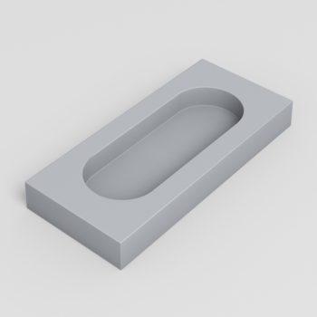 zvukoizolyacionnyj-korob-soundguard-izoboks-3-standart