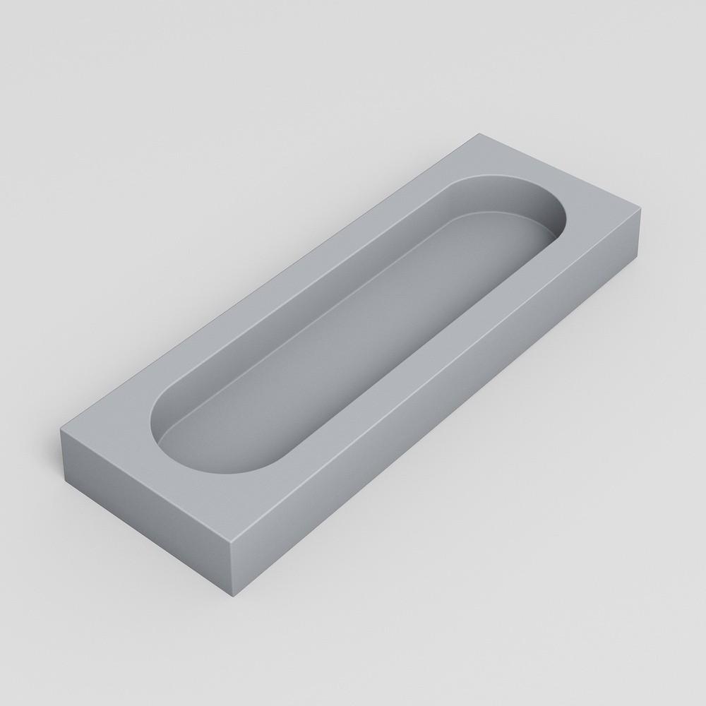 zvukoizolyacionnyj-korob-soundguard-izoboks-4-standart