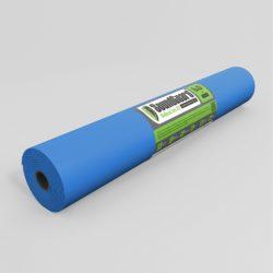 soundguard-vibrostop-25
