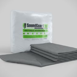 soundguard-cover-base